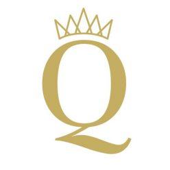 QBeds | Luxusbetten